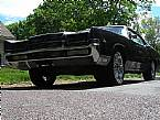 1969 Mercury Marauder Picture 4