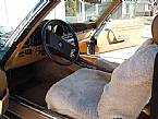 1981 Mercedes 450SLC Picture 4