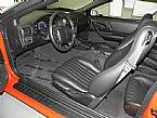 2002  Chevrolet Camaro Picture 4
