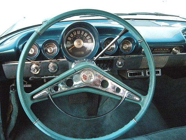 1959 Chevrolet Impala For Sale Palm Beach, Florida