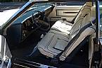 1979 Lincoln Mark V Picture 4