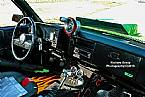 1986 Chevrolet S10 Picture 4