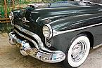 1950 Oldsmobile 88 Picture 4