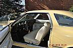 1973 Buick Century Picture 4