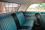 1963 Mercury Meteor Picture 4