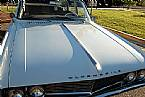 1962 Oldsmobile Dynamic Picture 4