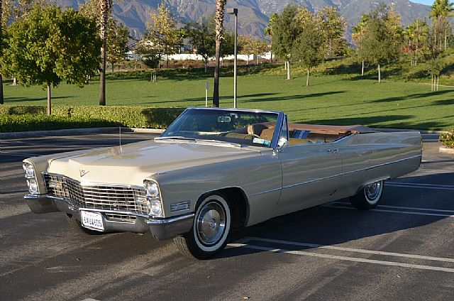 biarritz conv cadillac white sale htm for convertible