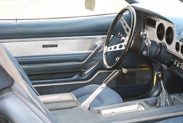 1976 Ford Mustang Ii For Sale Morgan Utah