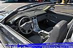 2005 Chrysler Crossfire Picture 4