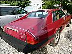 1979 Jaguar XJS Picture 4