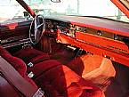 1976 Oldsmobile Regency Picture 4