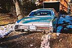 1973 Buick Electra Picture 4