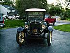 1927 Ford Model T Picture 4