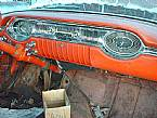 1956 Oldsmobile 88 Picture 4