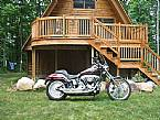 2002 Other Harley Davidson Picture 4