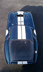 1964 Shelby Daytona Picture 4