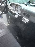 1964 Ford F100 Picture 4
