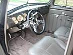 1941 Packard Clipper Picture 4
