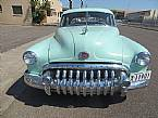 1950 Buick Special Picture 4