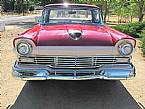 1957 Ford Ranchero Picture 4