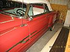 1953 Pontiac Chieftain Picture 4