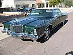 1974 Chrysler Imperial Picture 4