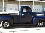 1950 Ford F1 Picture 4