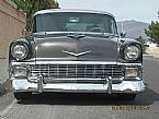 1956 Chevrolet Nomad Picture 4