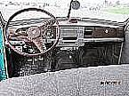 1949 Plymouth 4 Door Sedan Picture 4