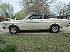 1967 Ford Falcon Picture 4