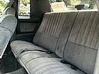 1986 Buick Regal Picture 4