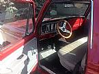 1977 Ford F100 Picture 4