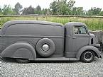 1939 Ford COE Picture 4