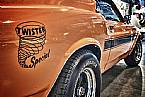 1970 Ford Mustang Picture 4