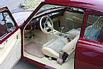 1953 Studebaker Commander Picture 4