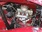 1953 MG TD Picture 4