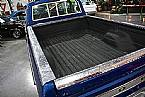 1977 Ford F250 Picture 4