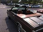 1984 Buick LeBaron Picture 4