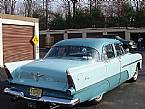 1956 Plymouth Savoy Picture 4