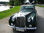 1960 Bentley S2 Picture 4