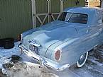 1951 Studebaker Champion Picture 4