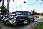 1965 Chrysler Imperial Picture 4