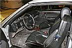 2001 Mercedes SL500 Picture 4