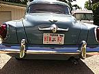 1951 Studebaker Commander Picture 4