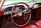 1962 Chevrolet Corvair Picture 4