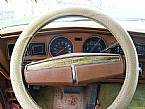1975 Buick Century Picture 4