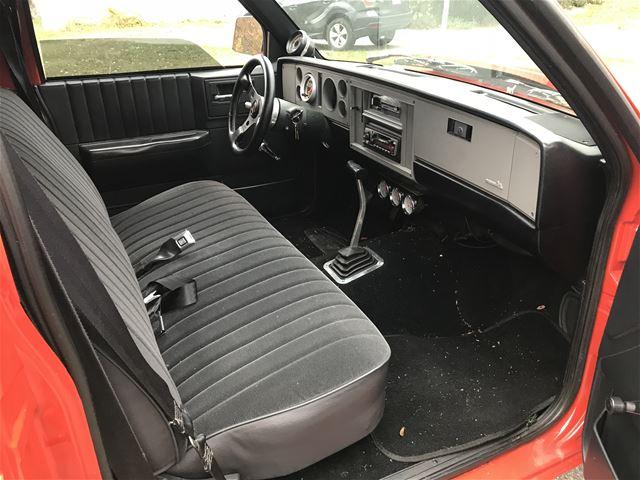 1985 GMC S15 For Sale Bedford, Massachusetts