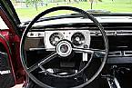 1965 Plymouth Valiant Picture 4