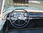 1957 Mercury Turnpike Cruiser Picture 4