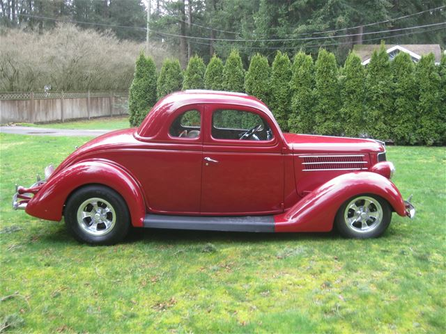 1936 ford 5 window for sale autos post for 1936 ford 3 window for sale